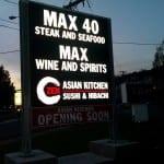 Max40_Lit