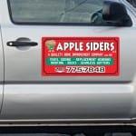 Magnets_Apple-siders-Magnet