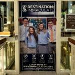 Mall-Elevator-Wrap