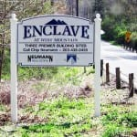 Real-Estate_Enclave