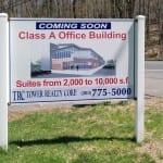 Real-Estate_Mt-Pleasant