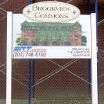 Site-Sign_Brookview