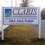 Site-Sign_Claris