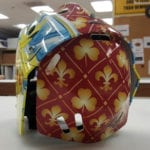 Pikachu-Hockey-Helmet-Back