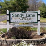 Sandy-Lane-Post-n-Panel