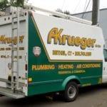 akrueger-box-truck-partial-wrap