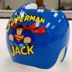 Superman-Jack