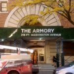 Armory-Metal-Letters